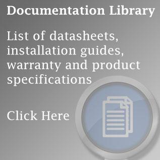 Documentation download