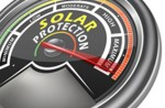 Solar Safety ShutOFF - 24/7 Maximum protection