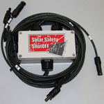 Solar Safety Switch RSIA2